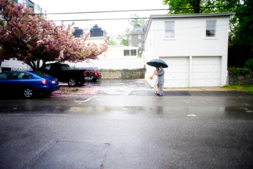 a&s2009-05-03_11-15-48blog